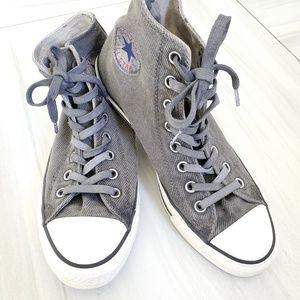 Converse Chuck Taylor All StarHigh Top - vintage
